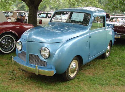 crosley car related keywords suggestions for 1945 crosley car