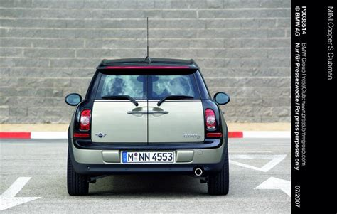 books about how cars work 2009 mini clubman on board diagnostic system 2009 mini cooper clubman information and photos momentcar