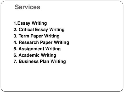 Uk Essay Writing Services by Best Uk Essay Writing Services Stonewall Services