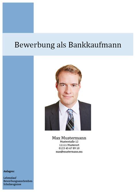 Bewerbung Deckblatt Mit Foto Vorlage Kostenlos Deckblatt In Der Bewerbung 252 Ber 80 Kostenlose Muster