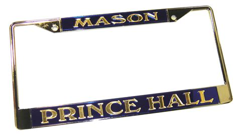 personalized license plate frames personalized license plate frames 28 images standard