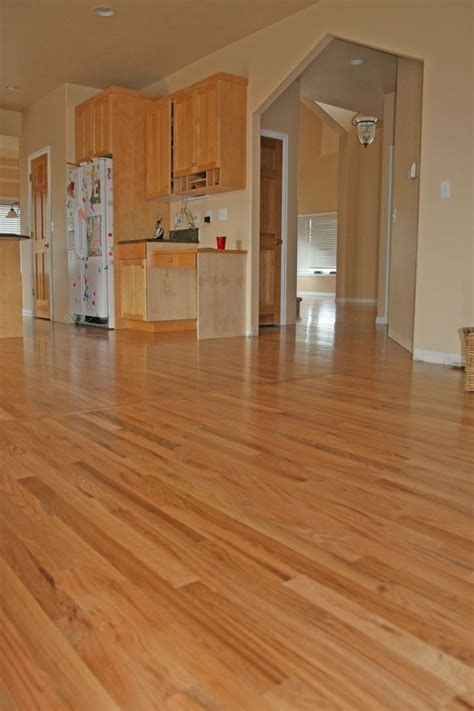 red oak hardwood flooring natural red oak main french farmhouse  book pinterest