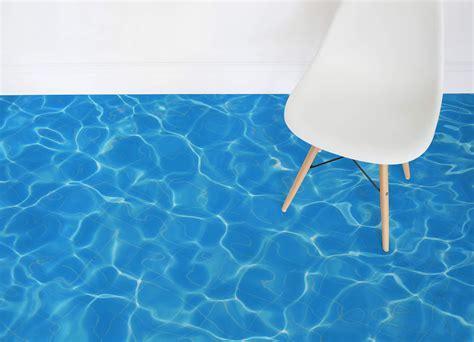 Pool II   Atrafloor