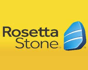 rosetta stone alternative languages scotch plains public library