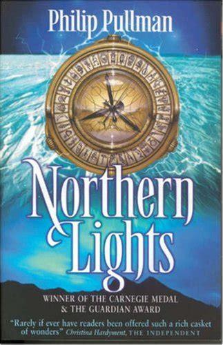northern lights philip pullman project read and review northern lights by philip pullman