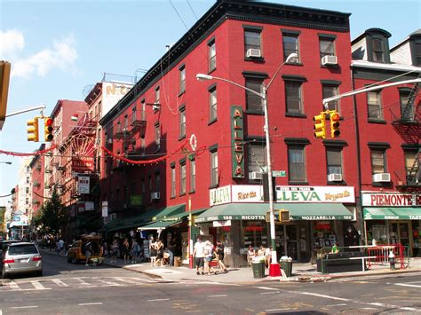 3 Bedroom Apartments Brooklyn chinatown amp little italy condos for sale new