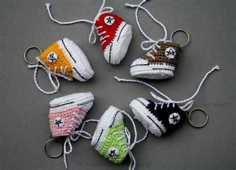 pattern crochet key cover crochet pattern for key cap key chain key cover