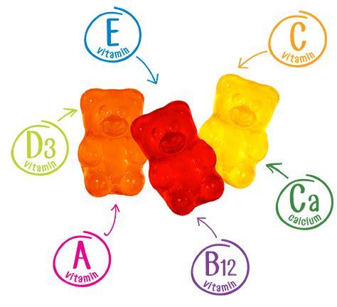 Health Nutritionals Yummi Bears Multivitamins Are They Safe by Yummi Bears Multivitamin Kid S Gummy Vitamins