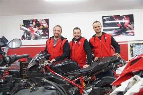 Motorrad Werkstatt Bilder by Neue Werkstatt Motorrad Fotos Motorrad Bilder