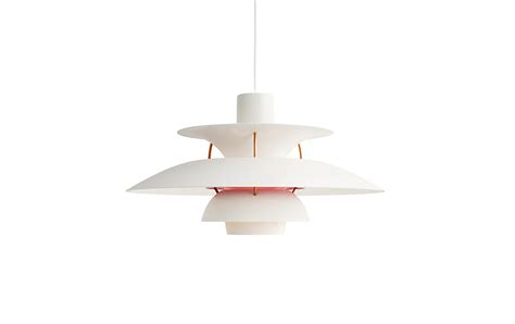 design within reach lighting l desing simple modern ls design for living