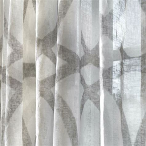 best sheer fabric for curtains jim thompson sheer summer fabrics 10 of the best