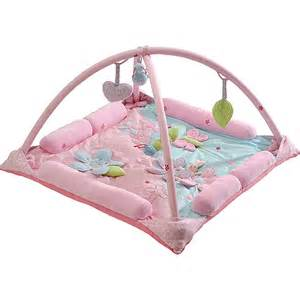 play gyms cool baby supercoolbaby