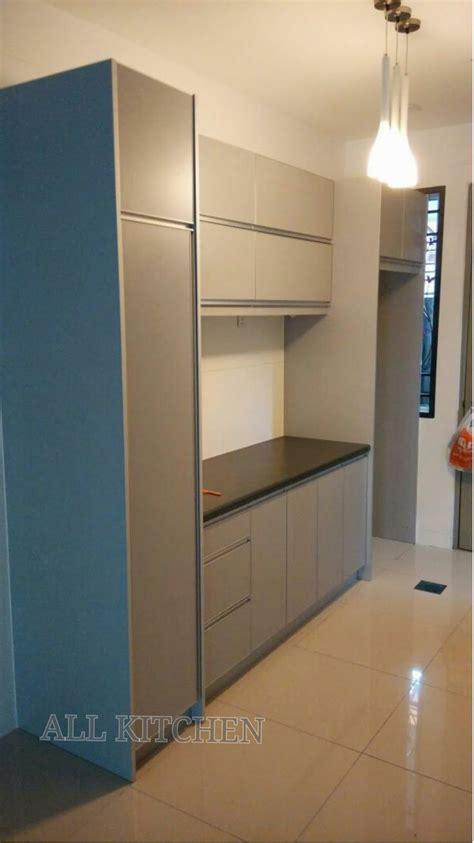 Rak Buku Murah Shah Alam 17 terbaik ide tentang kabinet dapur di rak