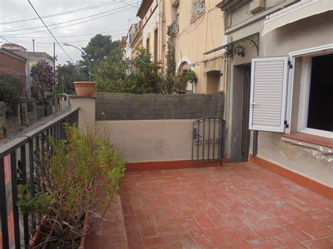 casas alquiler en barcelona inmuebles en alquiler en barcelona amat immobiliaris