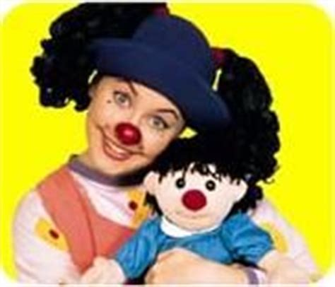 Big Comfy Clown by 1000 Images About Clowns On The Clown Circus