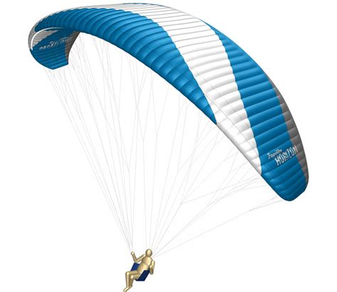 horizon color papillon horizon en b papillon paragliders