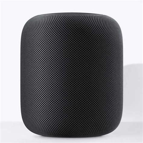 Apple Februari apple s homepod komt 9 februari op de markt in de vs