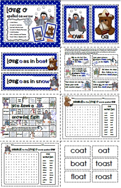 new year words list sailing through 1st grade ring in the new year freebie