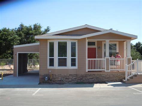modular home modular homes lake tahoe
