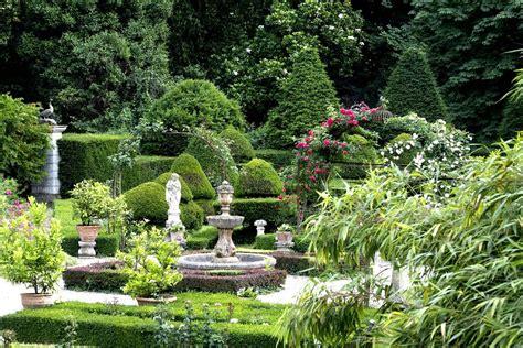 veneta giardini ville e giardini da visitare in veneto valsanzibio
