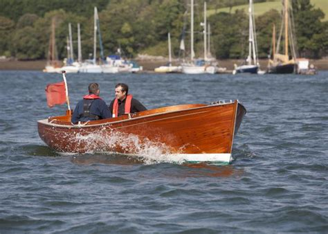 kingfisher boats falmouth cornwall leisure page 2 falmouth boat co