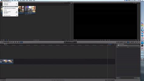final cut pro effects free download how to download free sound effects final cut pro x