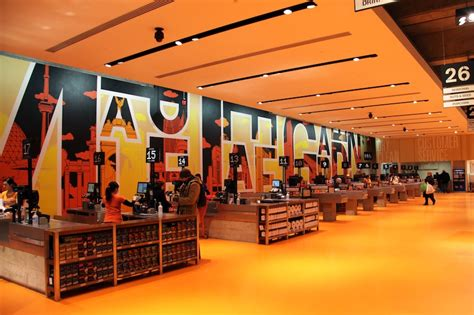 maple leaf gardens loblaws centre images the transformation of toronto s iconic maple leaf gardens
