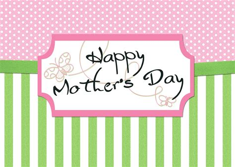 http earlyplaytemplates 2013 04 mothers day card templates html day cards wallpaper www imgkid the image