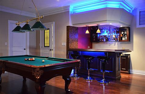 best way to move a pool table 5 basement room ideas november 2018 toolversed