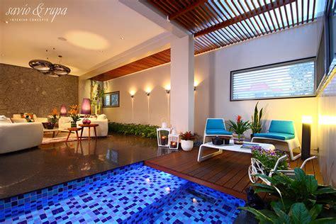 savio  rupa interior concepts