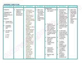 care plan sle template list of nanda nursing diagnosis gdm medicinebtg