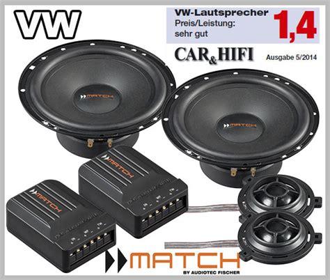 Audi Tt 8j Sound Verbessern by Autoradio Einbau Tipps Infos Hilfe Zur Autoradio