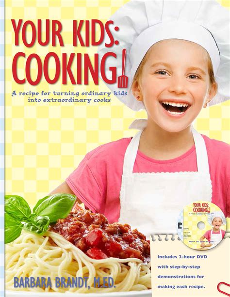 cooking for your with cookbook author barbara brandt your cooking foodies