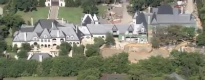 richard malouf house celebrity homes dr richard malouf although in middle of nasty medicaid fraud accusation