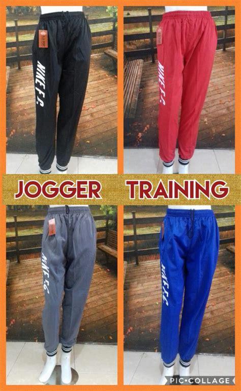Celana Anak Konveksi konveksi celana jogger dewasa murah surabaya 26ribu peluang usaha grosir baju anak