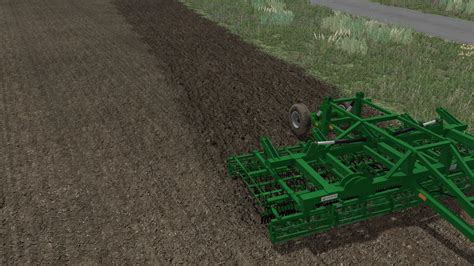 fsh modding map v6 0 1 187 gamesmods net fs17 cnc fs15