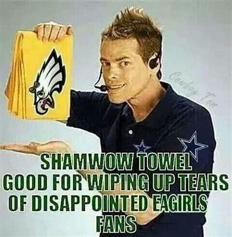 Cowboys Lose Meme - 17 best ideas about haters meme on pinterest kardashian