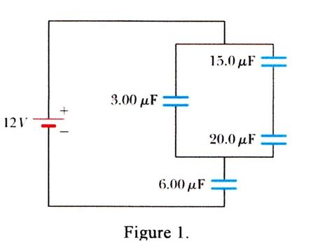 calculating capacitor charge time capacitor calculate time 28 images capacitor discharging explained lessons in electric