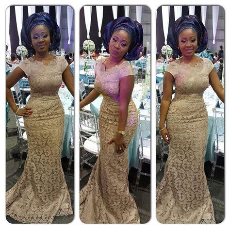 braids on asoebibella african fashion ankara kitenge african women dresses