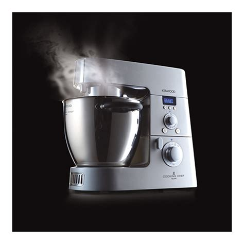 kenwood kitchen appliances cooking chef major accessories kitchen machine induction