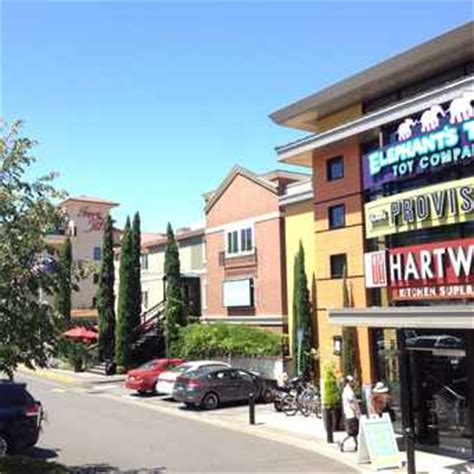Apartments Downtown Eugene Eugene Apartments For Rent And Eugene Rentals Walk Score