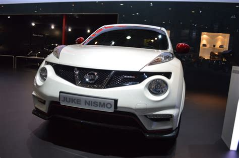 Hair Style Books For Salon 2017 Brussel 2013 nissan juke nismo hairstyle 2013