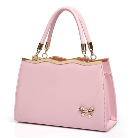 Tas Wanita Leather Shoulder Bag Handbag Crossbody Tote Purse branded sling bag for fashion handbags