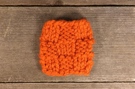 box stitch knitting how to knit a box stitch allfreeknitting