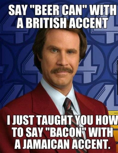 British Meme - british accent accent british memes comics