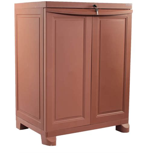 nilkamal kitchen cabinets freedom wooden kids color storage cabinet by nilkamal by