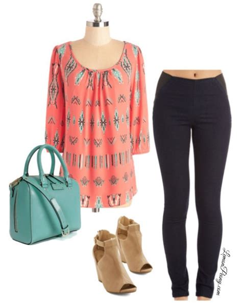 trends women over 40 clothes spring 2015 www womens outfits for spring 2015 for women over 40