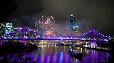 new year the valley brisbane sell car brisbane