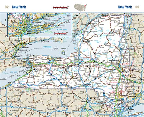 printable road atlas maps road atlas related keywords road atlas long tail