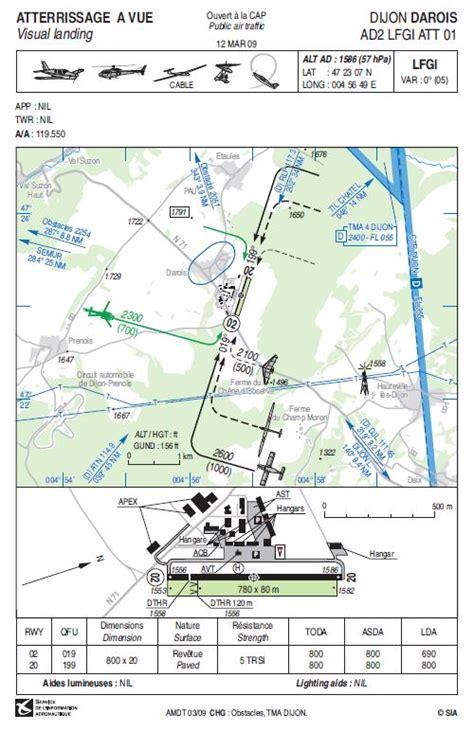 paderborn map maps from paderborn lippstadt edlp to dijon lfgi 9